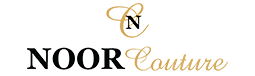 Noor Couture UK